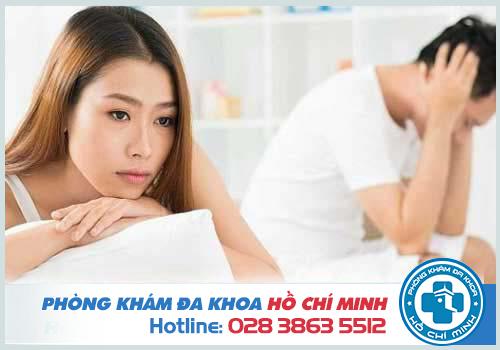 Thuốc tránh thai khẩn cấp có thể làm đau đầu