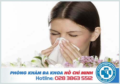 Bác sĩ tai mũi họng giỏi ở quận 1 chỉ ra các bệnh tai mũi họng thường gặp