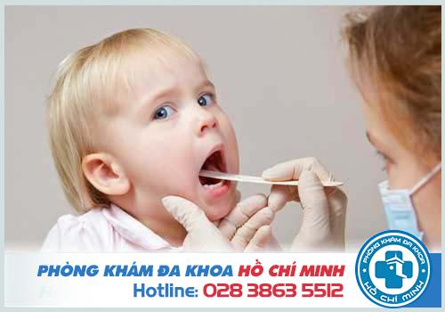 Bác sĩ tai mũi họng giỏi ở quận 2 hướng dẫn cách phòng bệnh tai mũi họng