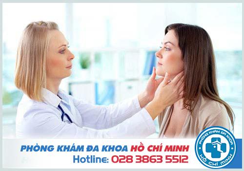 Có rất nhiều nguyên nhân dẫn đến bệnh da liễu