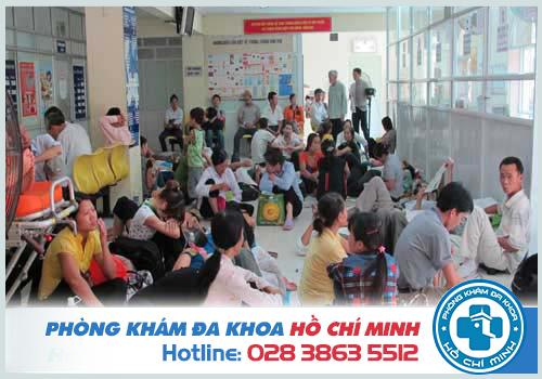 Bệnh viện bác sĩ Tùng ở Tây Ninh có tốt không?
