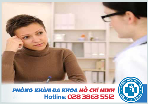 Phá thai an toàn cần được thực hiện ở những cơ sở y tế chất lượng