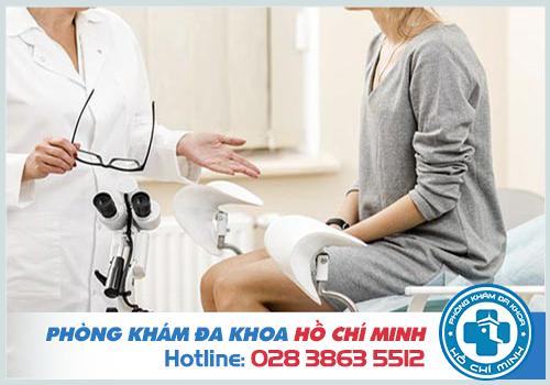Tiêu chí lựa chọn bệnh viện phá thai ở Đà Nẵng đảm bảo an toàn sức khỏe