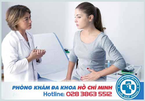 Bệnh viện phá thai ở Đà Nẵng an toàn uy tín nhất