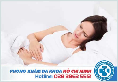 Phá thai tại cơ sở kém chất lượng có thể ảnh hưởng đến khả năng sinh sản