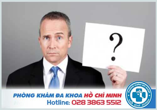 Bệnh viện tai mũi họng quận Tân Bình uy tín chất lượng nhất?