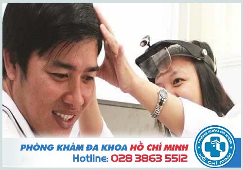 Bị ù tai có nguy hiểm không? Có tự khỏi được không