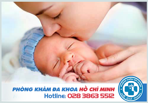 Có thai sau khi sinh mổ 3 tháng có thể giữ lại bao thai
