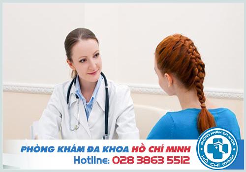 Danh sách các bệnh viện phá thai an toàn ở TPHCM