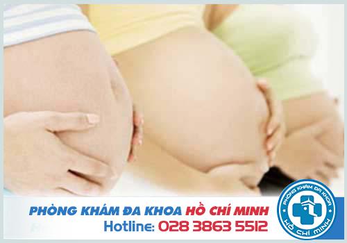 Đi phá thai cần mang theo những gì? Cần làm thủ tục gì?