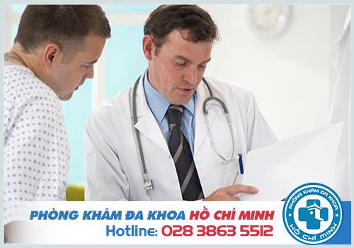 Địa chỉ chữa bệnh ngủ ngáy ở đâu tại TPHCM tốt nhất phải dựa vào hệ thống y tế