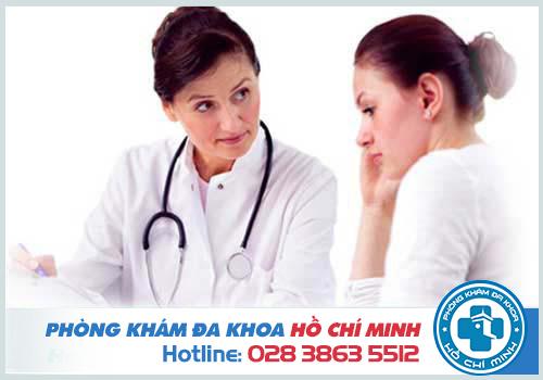 Thai phụ cần chuẩn bị tâm lý trước khi đi phá thai