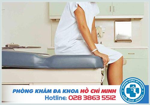 Địa chỉ phá thai ở Bến Tre an toàn và uy tín giúp bảo vệ sức khỏe sinh sản