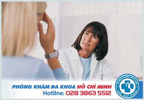 Bệnh viện phá thai ở Tây Ninh an toàn không đau