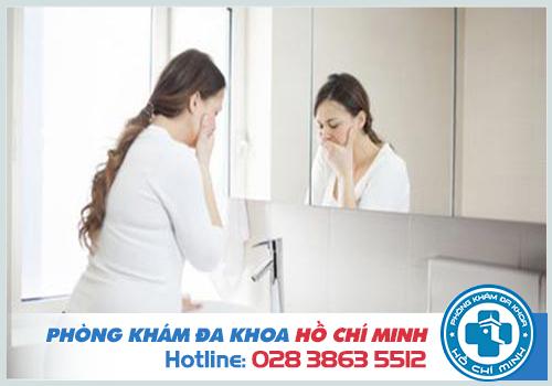 Khi nào cần đến địa chỉ phòng khám phá thai ở Tây Ninh