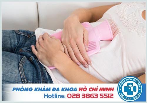Địa chỉ phòng khám phá thai ở Tây Ninh an toàn nhất