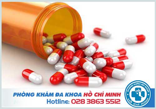 Giá thuốc phá thai mifepristone và misoprosto là bao nhiêu?