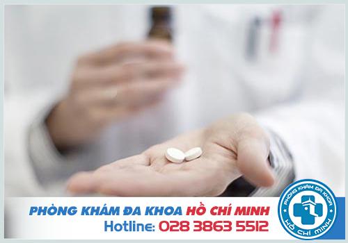 Giá thuốc phá thai ở bệnh viện là bao nhiêu tiền phụ thuộc vào chất lượng của bệnh viện