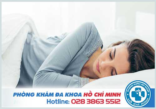 Kinh nghiệm chữa bệnh ngủ ngáy hiệu quả nhất