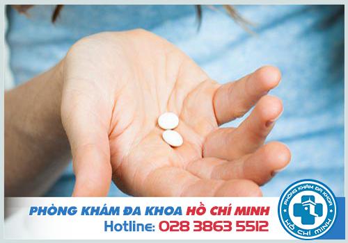 Kinh nghiệm uống thuốc phá thai Misoprostol