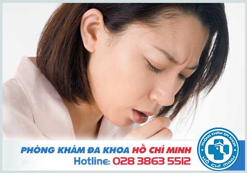 Bệnh polyp mũi có nguy cơ rất cao gây ra bệnh hen suyễn