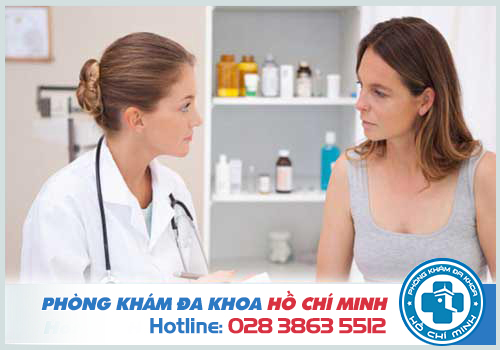 Quy trình phá thai bằng thuốc không nên thực hiện tại nhà