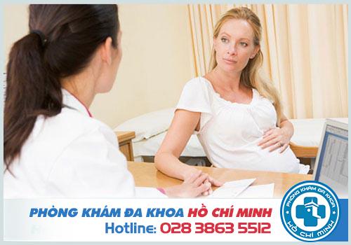Phá thai 21 tuần tuổi đến 22 tuần tuổi có được không?