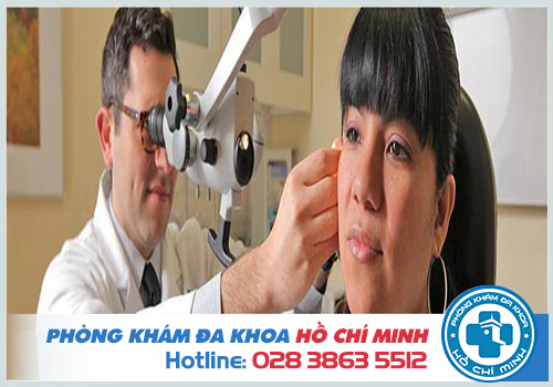 Phòng khám tai mũi họng quận Phú Nhuận uy tín chất lượng nhất
