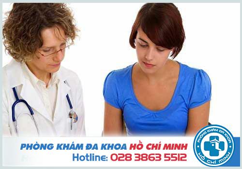 Phương pháp phá thai MiNi là gì