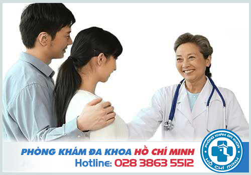 Địa chỉ bán thuốc podophyllin giá chuẩn 640 000 tại Quận Gò Vấp - TPHCM