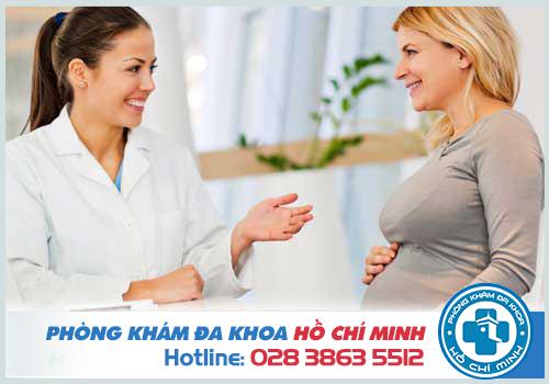 Dù phá thai bằng phương pháp nào cũng phải được chỉ định của bác sĩ có trình độ