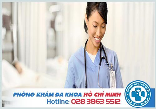 Tổng đài tư vấn sức khỏe online trực tuyến miễn phí có đội ngũ y bác sĩ giỏi sẵn sàng giải đáp