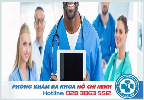 Tự chữa giãn tĩnh mạch thừng tinh online miễn phí