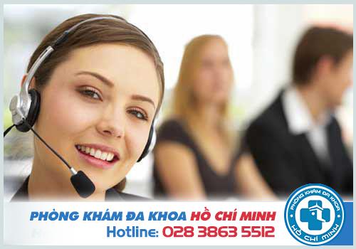 Tư vấn bệnh trĩ trực tuyến miễn phí online 24 giờ