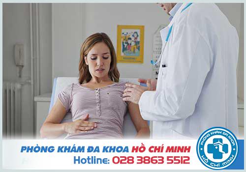 Uống thuốc phá thai bao lâu thì có kinh lại bình thường