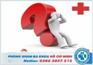 Bệnh trĩ là gì nguyên nhân triệu chứng và cách chữa trị
