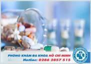 Mua thuốc phá thai online ở đâu TPHCM giá bao nhiêu tiền?